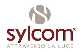 Syilcom
